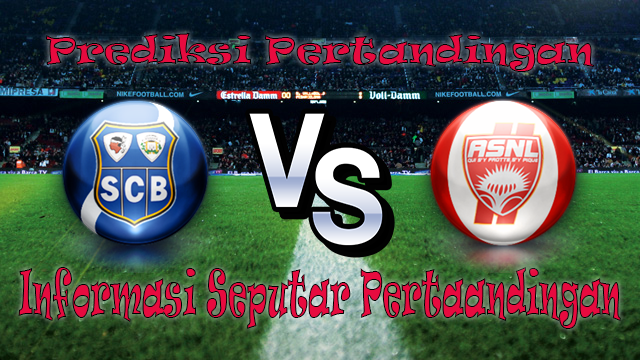 PREDIKSI PERTANDINGAN BASTIA VS NANCY 23 SEPTEMBER 2016