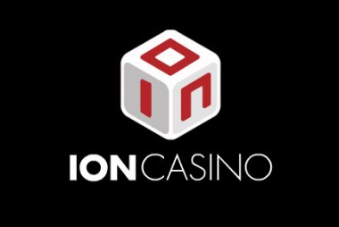 ion-casino-logo