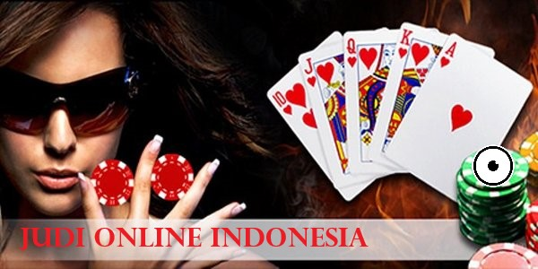 Perihal Baru Game idnplay poker